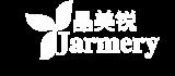 深圳市晶美锐电子科技有限公司